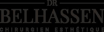 Cabinet Dr Fares BELHASSEN -  Chirurgie esthétique Nice