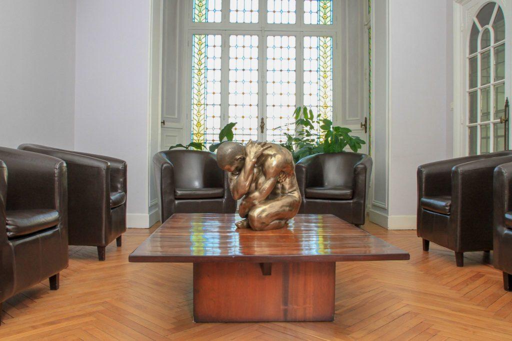 cabinet de Nice Dr Belhassen