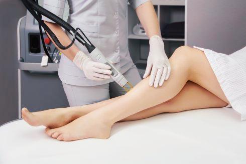 Laser détatouage Dr Belhassen chirurgien esthétique Nice