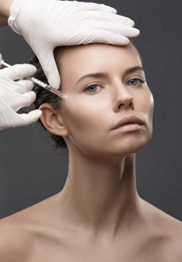 Comment booster et régénérer sa peau avec la médecine esthétique ?