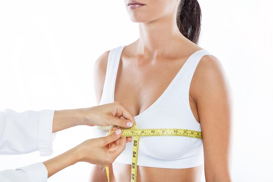 Réduction mammaire : 4 raisons de l'envisager